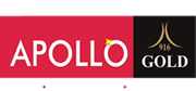 Apollo gold Jewellery,Gold,Diamonds,Platinum,Watches,Precious stones,Ornaments,Collections,916 BIS