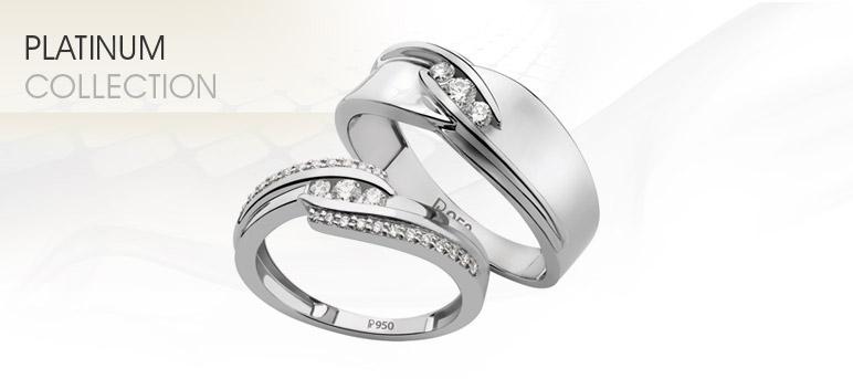 Apollo Gold 916 Bis Gold Jewellery Diamonds Platinum Watches